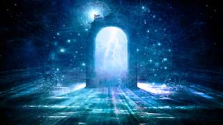 ACTUALIZACIÓN DEL ARCÁNGEL MIGUEL POR LA APERTURA DE LA ANTIGUA PUERTA AMAA PARA EL NUEVO AMANECER    Soy el Arcángel Miguel:    Este es un entrenamiento avanzado para los Trabajadores de la Luz, por la apertura de la antigua puerta AMAA, para el Nuevo Amanecer.