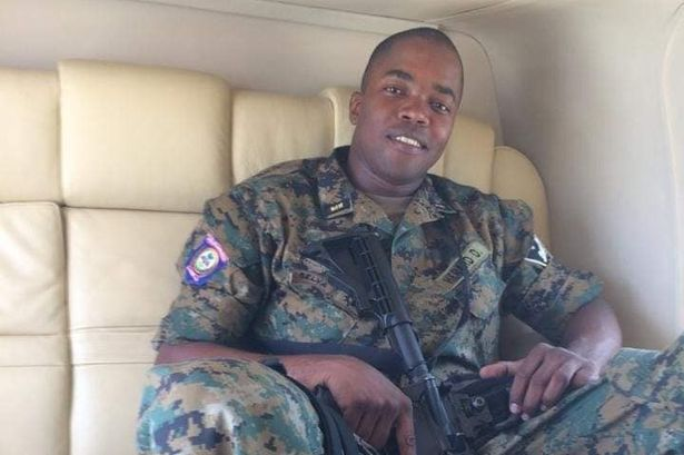 Diduga Campur Tangan Atas Pembunuhan Presiden Haiti, Kepala Keamanan Presiden Ditangkap