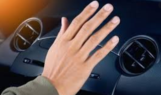 10 Tips dan Cara Merawat AC Mobil, serta Penyebab Bau Tidak Sedap dan Tidak Dingin
