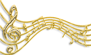 notas Musicales Pentagrama