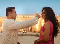 Bharat Movie Picture 5