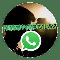 Argentina Whatsapp Groups Links [40]