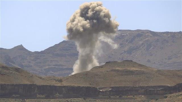 Saudi Arabia strikes several regions of Yemen despite ceasefire