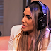 """Gabriela Rocha fala sobre música secular: """"Não ouço. Eu canto pra um Rei"""""""