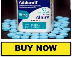 Order Adderall Online >> Buy Adderall Online At Low Cost With Free Shipping