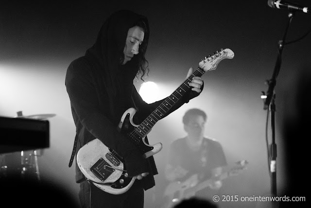 Noah Gundersen at The Opera House September 29, 2015 Photo by John at One In Ten Words oneintenwords.com toronto indie alternative music blog concert photography pictures