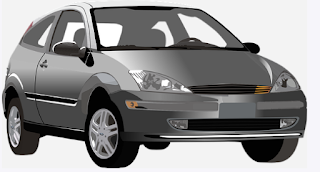 How to donate a car in california without title