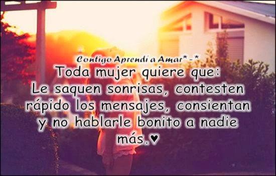 Frases De Amor Cortas Con Imagenes Imagenes Con Frases C Cortas De