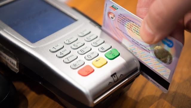 Nuevo récord de uso de dinero electrónico en Argentina con 570 millones de transacciones en julio