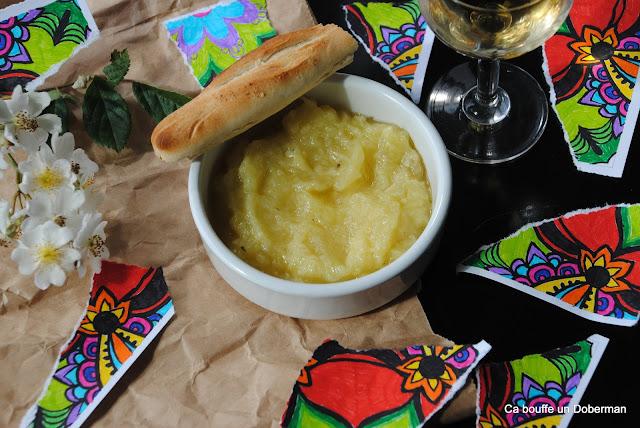 http://cabouffeundoberman.blogspot.fr/2015/06/caviar-de-courgettes.html