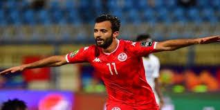 مباراة تونس ومدغشقر اليوم الخميس 11/07/2019 ربع نهائي كأس الأمم الأفريقية