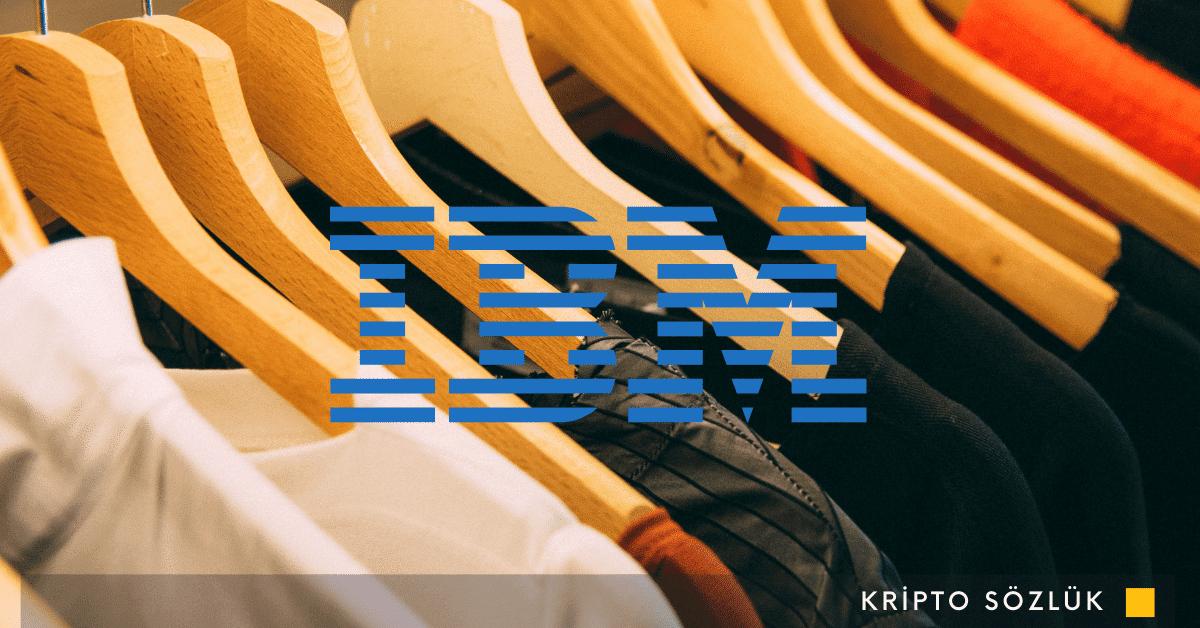 IBM KAYA&KATO Blockchain