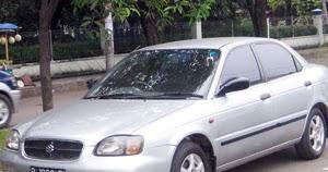 Daftar harga mobil bekas surabaya dibawah 50 juta - 60 ...