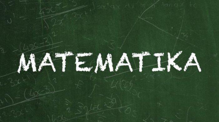 Kumpulan_Soal_UN_Matematika_SMP/MTs