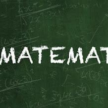 Kumpulan Soal UN Matematika SMP/MTs