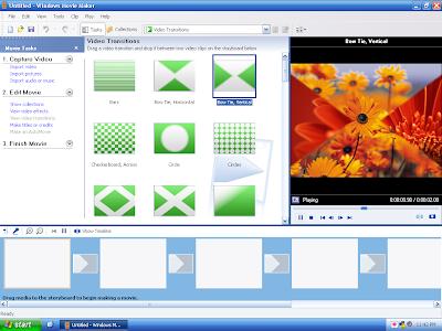 movie maker for windows 8.1 32 bit
