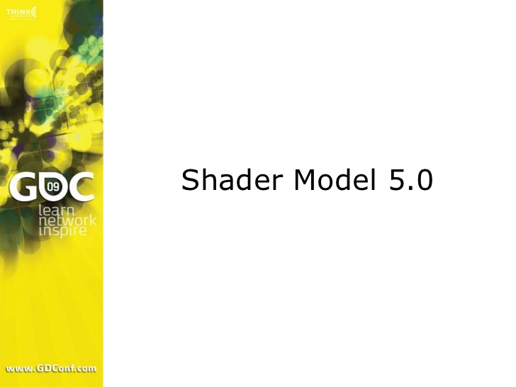 VIDEO SHADER 3.0 TÉLÉCHARGER PILOTE MODEL