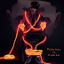 "DJ Faboloso - ""Faboloso vs. Fabian"" (EP)"