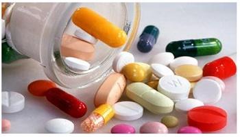 دواء فلوروكسين Floroxin مضاد حيوي, لـ علاج, الالتهابات الجرثومية, العدوى البكتيريه, الحمى, السيلان.