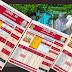 கல்முனை பிராந்தியத்தில் நேற்று மாத்திரம் 10 புதிய தொற்றாளர்கள்