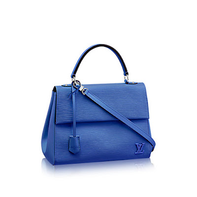 [Image: louis-vuitton-cluny-mm-epi-leather-handbags--M42050.jpg]