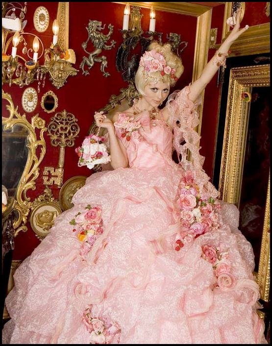 Barbie Wedding Dress Designs Pictures Wedding Dresses