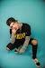 """""""Strappi sui Jeans"""", il nuovo singolo di DASTY DAFREAK  inaugura il nuovo percorso musicale tra la trap e l'emo"""
