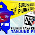 Kalau UMNO hebat kenapa tak puas hati tarikh PRK Tanjung Piai?