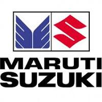 Maruti Suzuki Recruitment