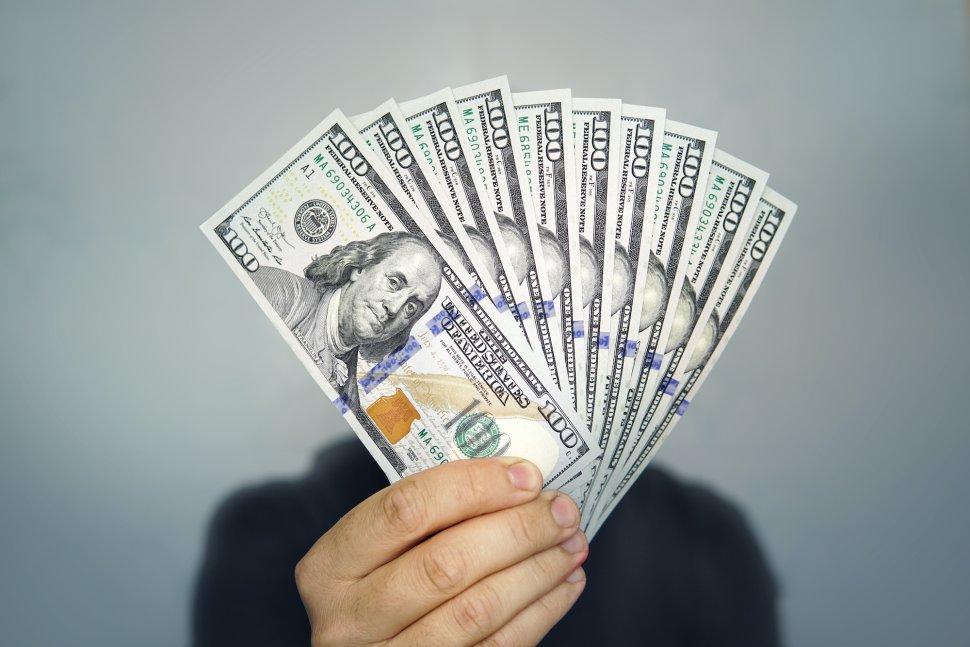 Cách kiếm nhiều tiền hơn trong kinh doanh