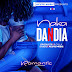 NEW AUDIO|Romantic-NAKADANDIA [Official Mp3 Audio]Download