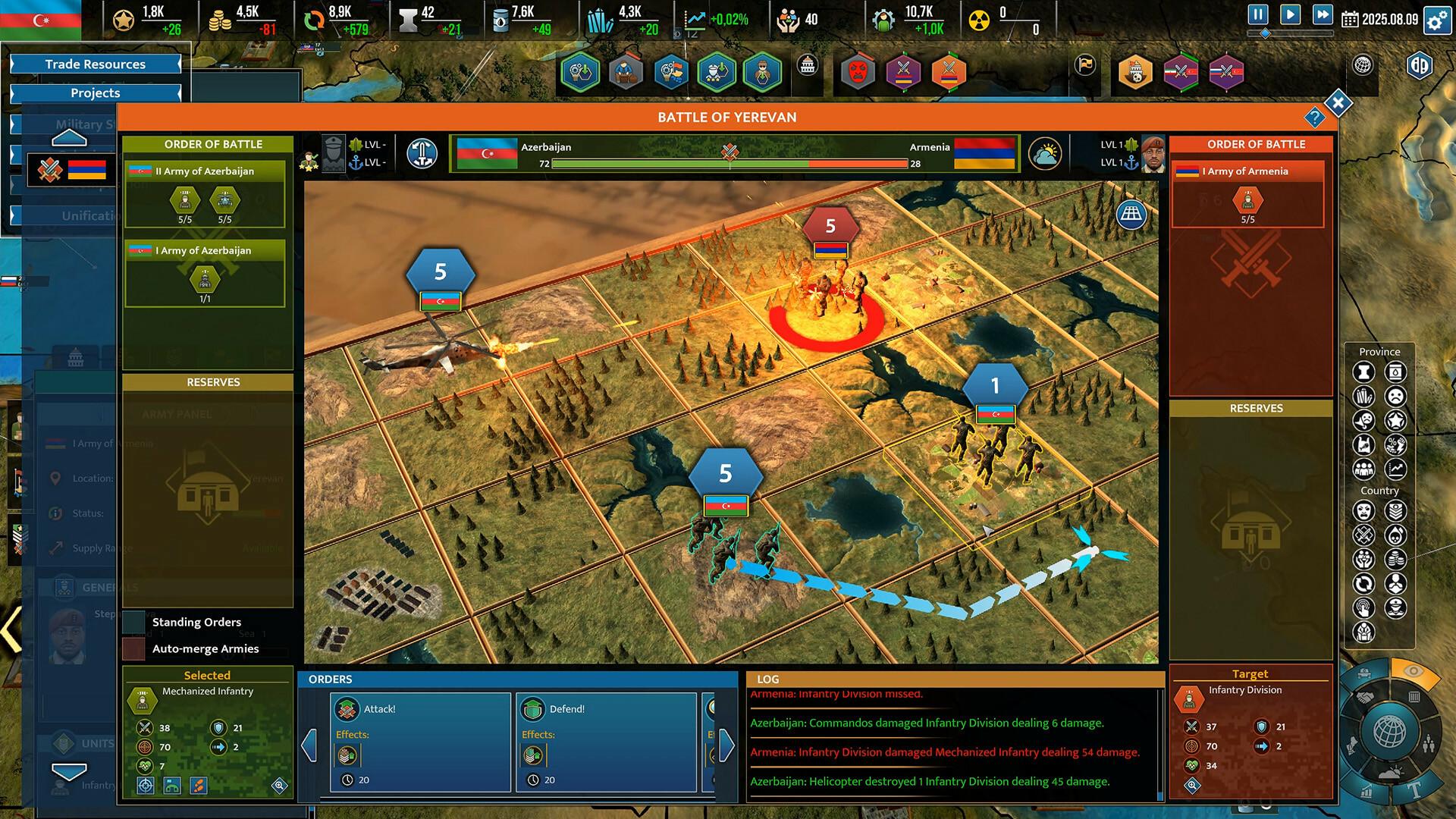 realpolitiks-2-deluxe-pc-screenshot-3