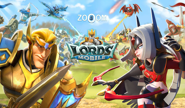 lords mobile,lords mobile hack,how to download lords mobile mod apk,download lords mobile mod apk,how to download lords mobile on pc,lords mobile mod,lords mobile game,lords mobile android,lords mobile gameplay,lords mobile for android,download lords mobile pc,lords mobile gameplay android,lords mobile mod apk download,lords mobile ios,lords mobile tips,lords mobile on pc,how to download lords mobile mod apk on amdroid,how to download lords mobile mod apk 2021,lords mobile apk