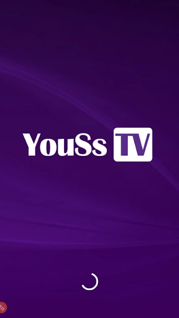 تطبيق Youss tv لمشاهدة قنوات الرياضية بجودة عالية دون تقطعات 2021