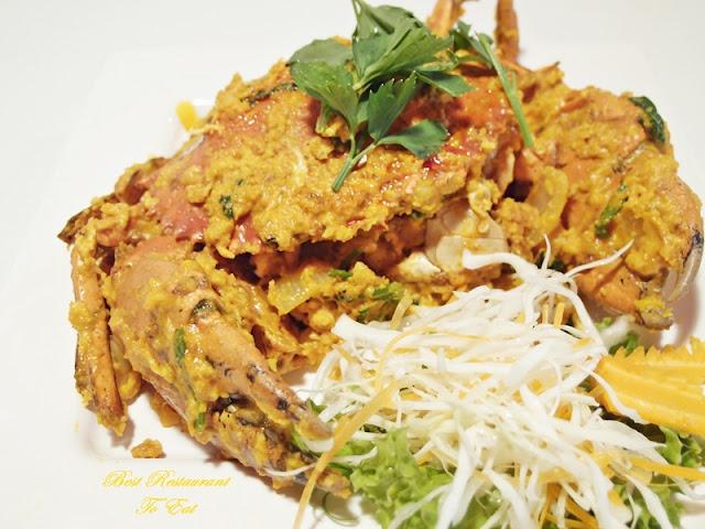 Best Thai Food Klang