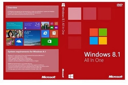 index of windows 8 aio iso