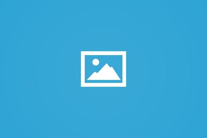 Solusi Mudah Atasi Thumbnail yang Tidak Muncul di Windows