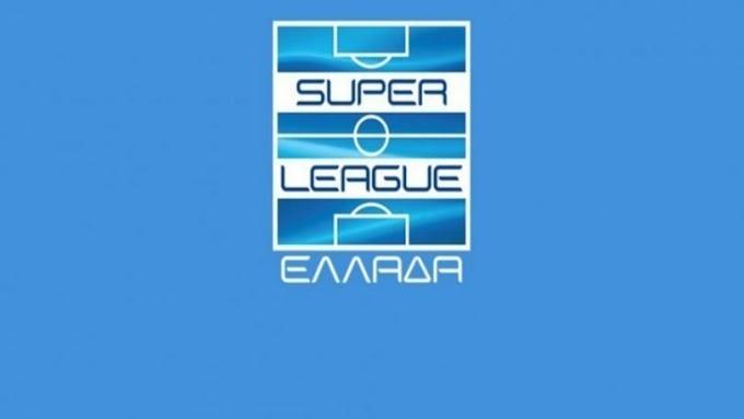 Superleague 1: Πρόστιμα σε ΑΕΛ, Άρη, Ατρόμητο, Παναθηναϊκό, ΠΑΟΚ