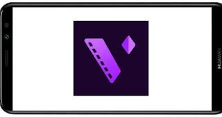 تنزيل برنامج Motion Ninja Pro mod premium مدفوع مهكر بدون اعلانات بأخر اصدار من ميديا فاير