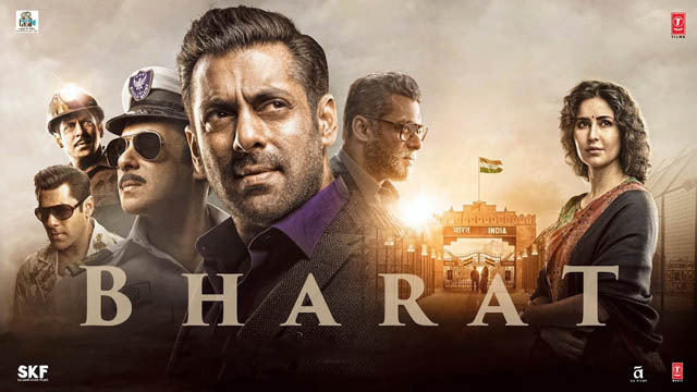Bharat Full Movie Download Filmyzilla Pagalmovies Filmywap