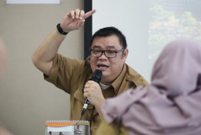 Tak Ditolong Pejabat DKI Jakarta, Korban Pelecehan Blessmiyanda Sempat Putus Asa .lelemuku.com.jpg