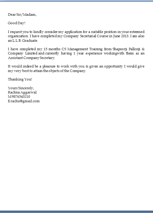 meaning of cover letter 28 images cover letter quotations