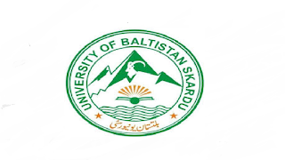 University of Baltistan Jobs 2020 For Male and Female in Pakistan Jobs 2020 - Apply Now - www.uobs.edu.pk