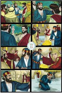 https://www.biblefunforkids.com/2016/03/peter-denies-jesus-and-trials-of-jesus.html