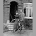 Episode 218: Arthur Conan Doyle, Sportsman