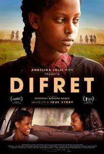 All HD Movies: Difret Full HD Movie Free Download