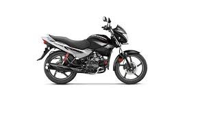 Hero Glamor, Top 10 Selling Bike in India, best selling bike in india