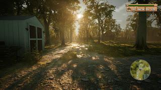 situs game jadul malabartown