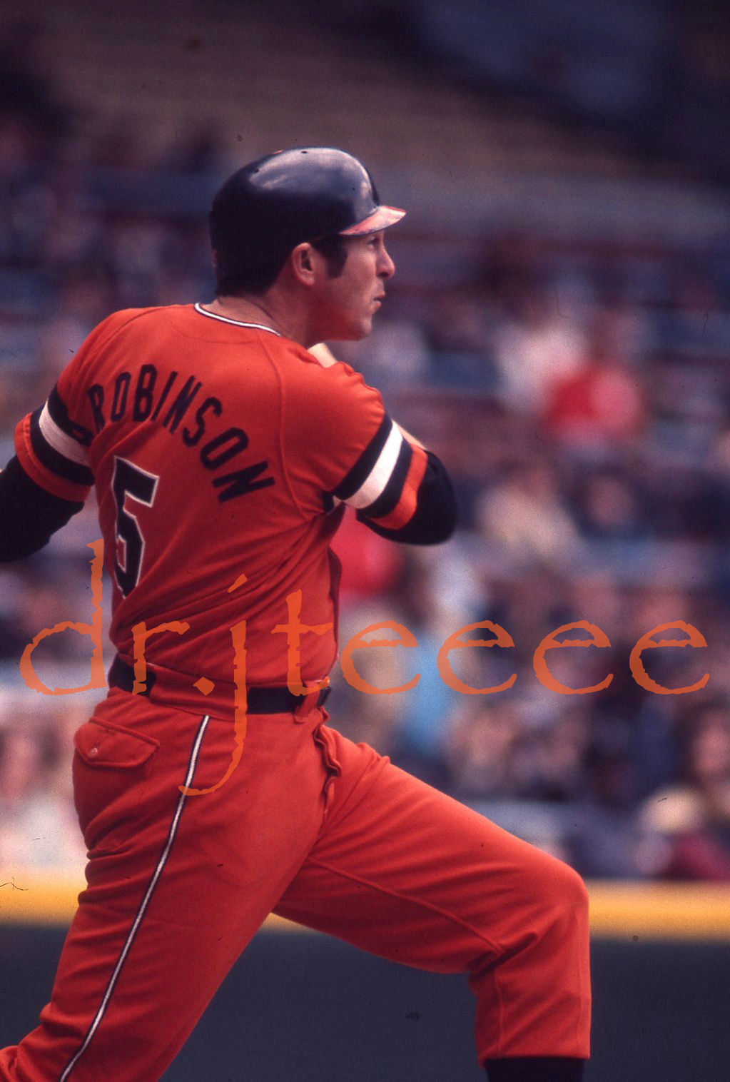 the fleer sticker project new photos of the 1971 1972 orioles all
