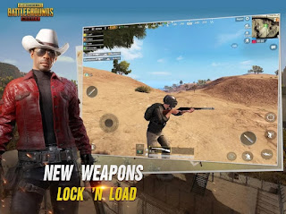 online games play now,free online games download,free online games to play,online games pubg,online car game,play online racing games,play games now,mobile games,best android games,android,free android games,android games,offline games for android,online android games,online multiplayer games for android,multiplayer games for android,best online games,open world games for android,online games for android,best multiplayer games for android,games,best online games for android,top 10 online games for android,new android games 2019,online parkour games for android,best android games,android games,android,top 10 android games,high graphics android games,top 10 offline new android games,top 10 best offline android games,top 10 android games same as pc games,top 10,top 10 offline android games same as pc games,top 10 android like pubg,top 19 new offline android games,top 10 offline android games,top 10 android games similar to pc games 2018,top 10 android game list,best android games offline,best free android games,most popular android games,new android games download,android games free download,android all games,android games 201,best free android games,android games free download,top android games,best android games,top 10 new android games,top 10 best android games 2019,android games,top 10 offline fps games for android,free android games,offline android games,best android games 2019,android,top 10 android fps games,top 10 free android games,top 10 android games 2019,new android games,top 10 offline android fps games,new android games 2019